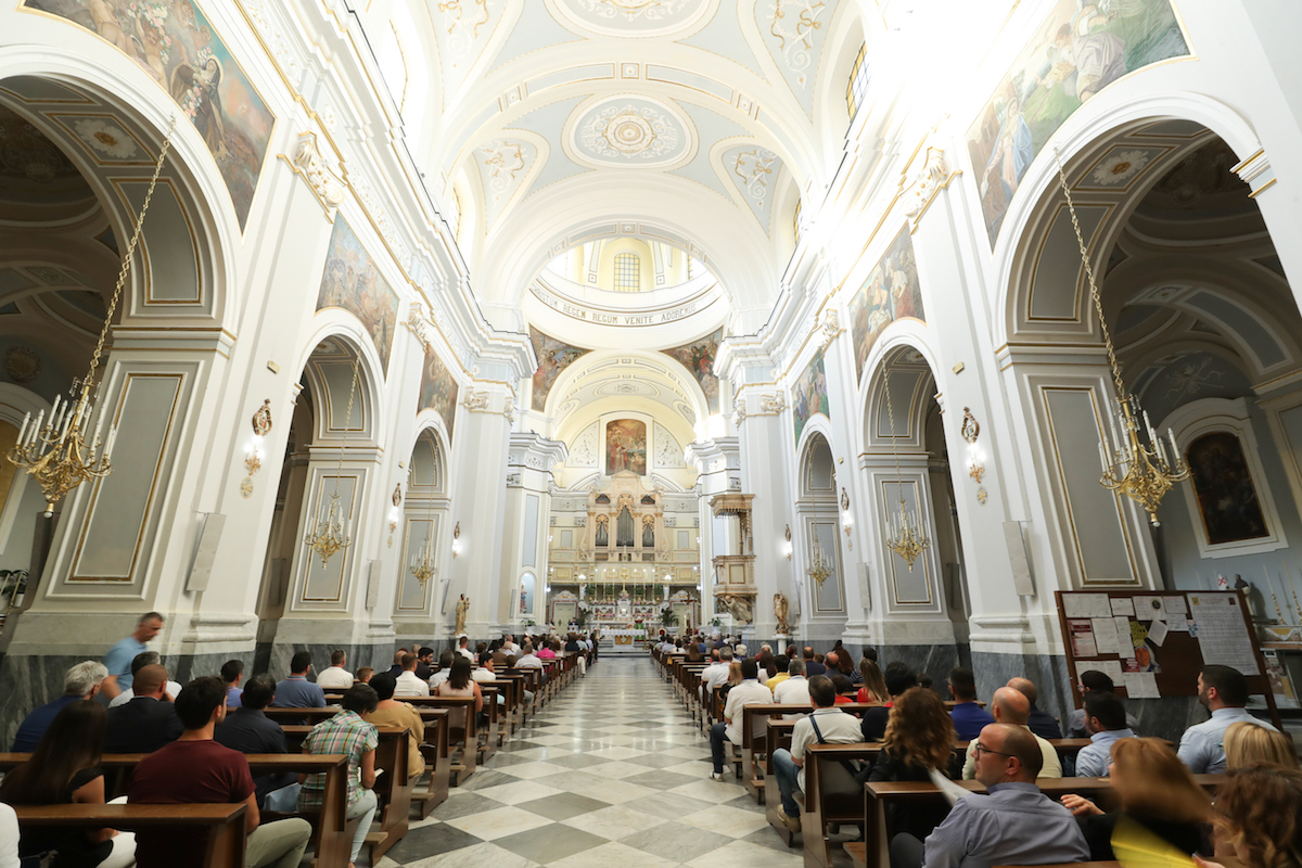 Commemorazione Angelo Affinita S.Maria a Vico_2017_07_06-15