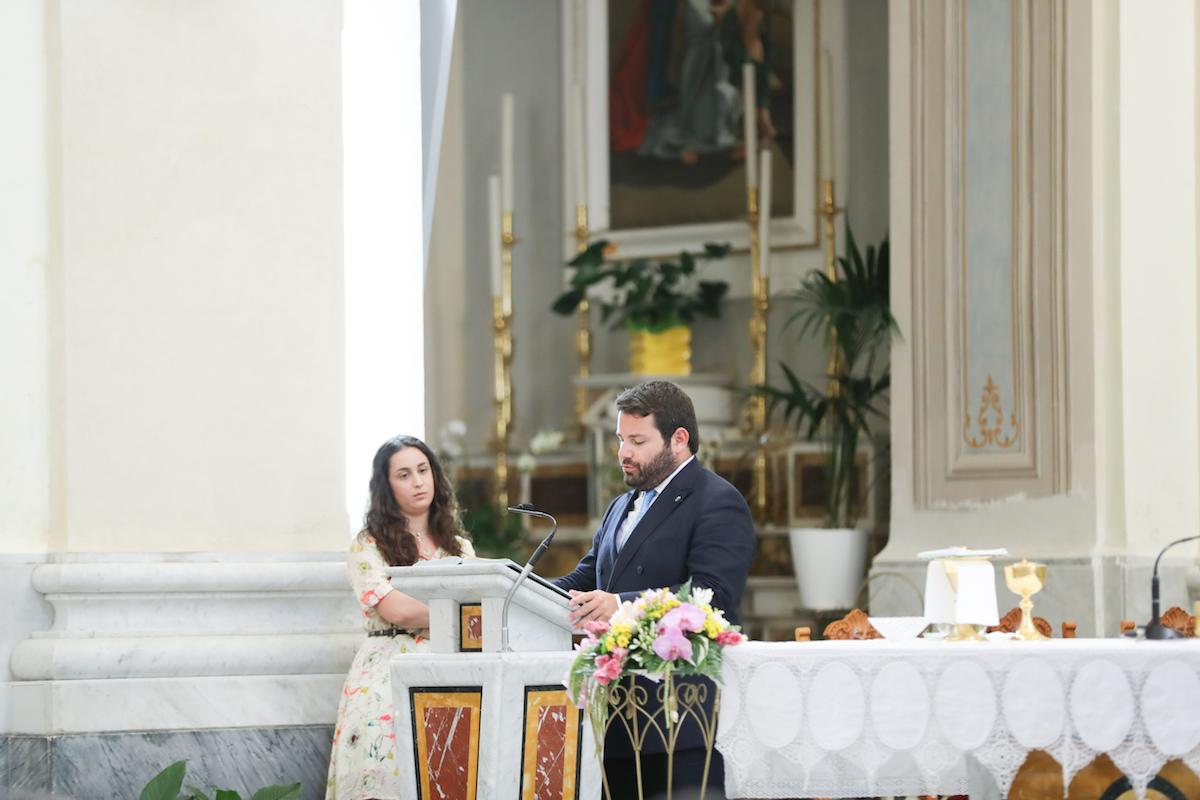 Commemorazione Angelo Affinita S.Maria a Vico_2017_07_06-16