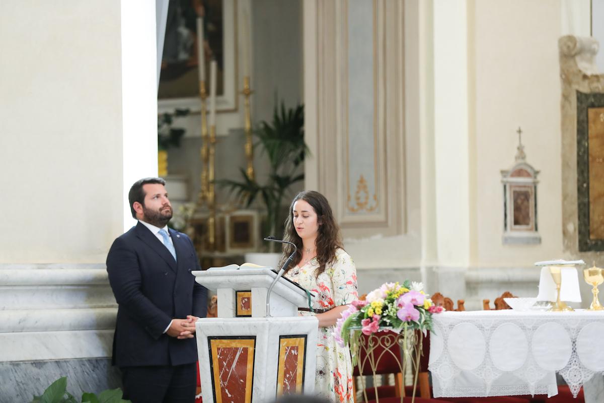 Commemorazione Angelo Affinita S.Maria a Vico_2017_07_06-17