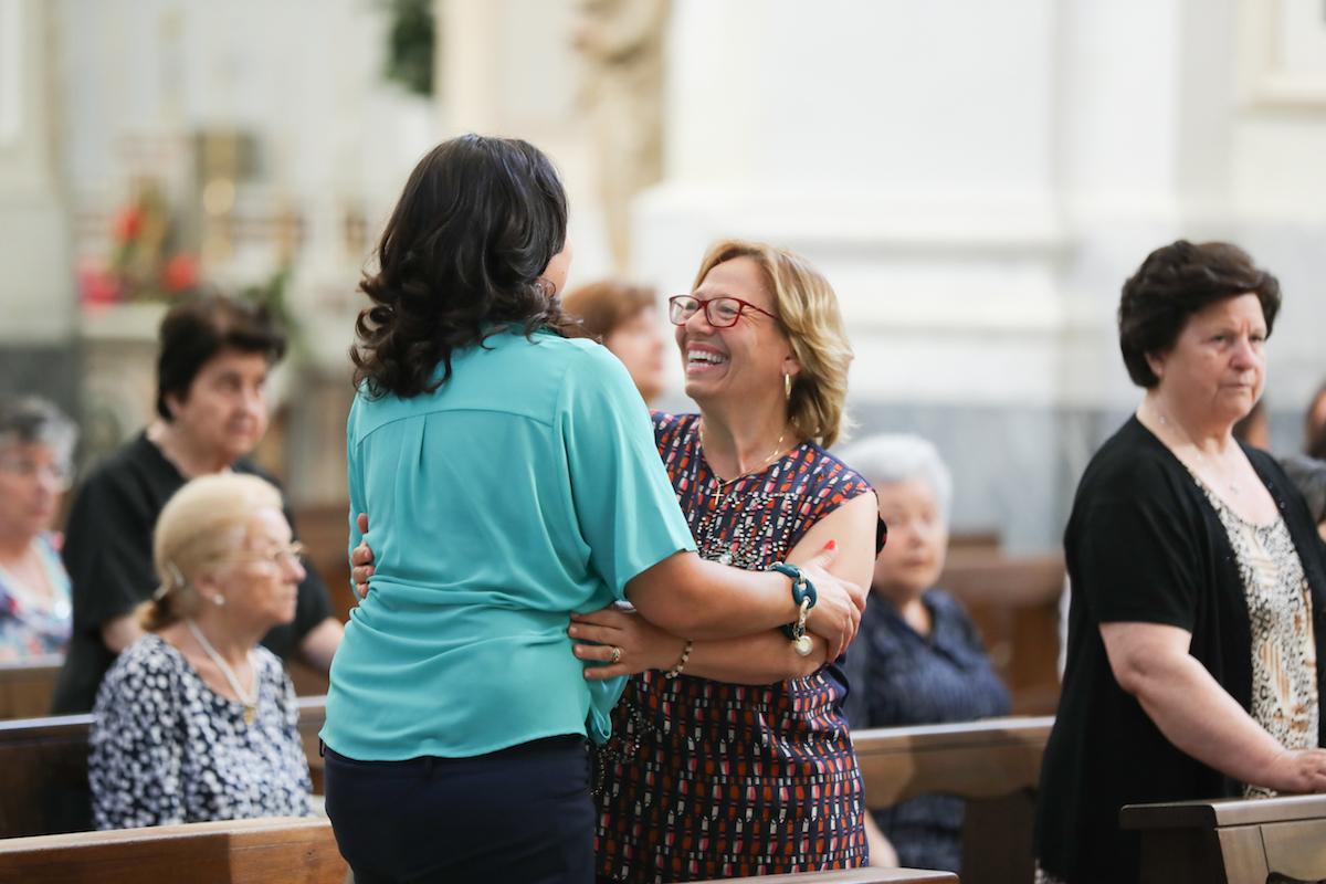 Commemorazione Angelo Affinita S.Maria a Vico_2017_07_06-2