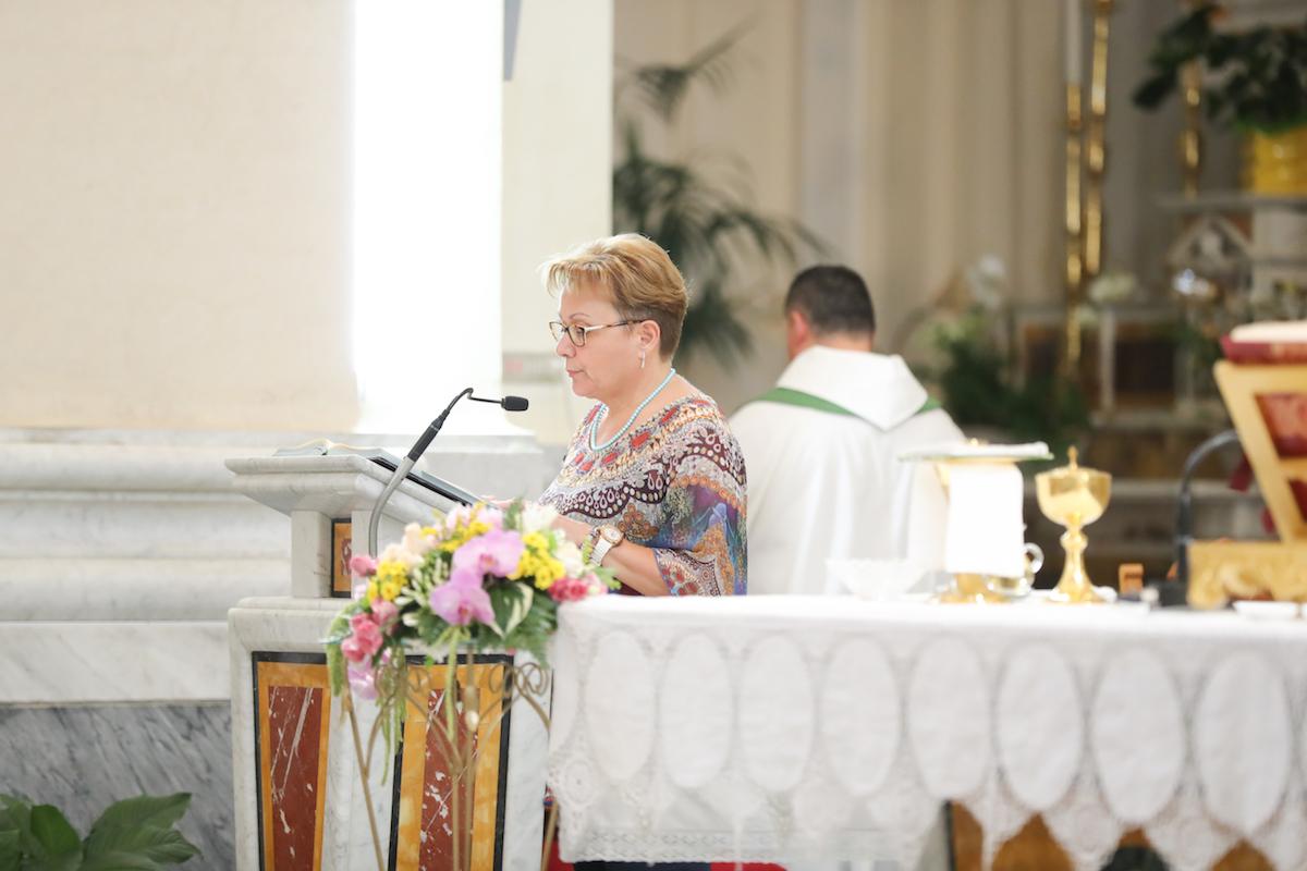 Commemorazione Angelo Affinita S.Maria a Vico_2017_07_06-20