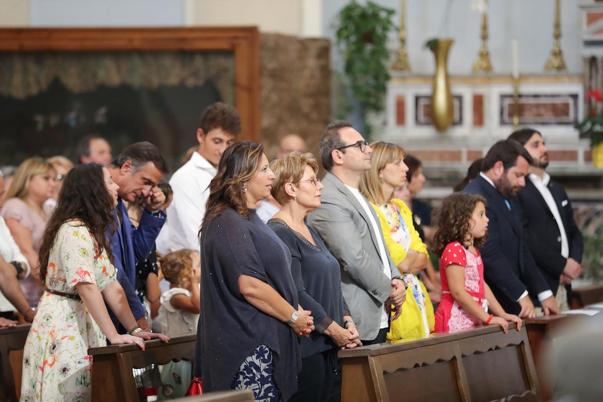 Commemorazione Angelo Affinita S.Maria a Vico_2017_07_06-21