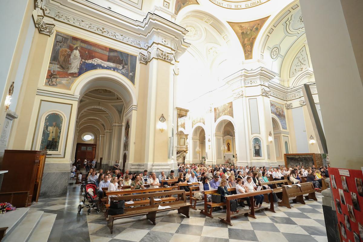 Commemorazione Angelo Affinita S.Maria a Vico_2017_07_06-25