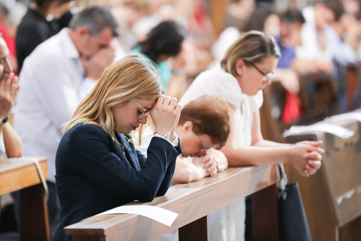 Commemorazione Angelo Affinita S.Maria a Vico_2017_07_06-27
