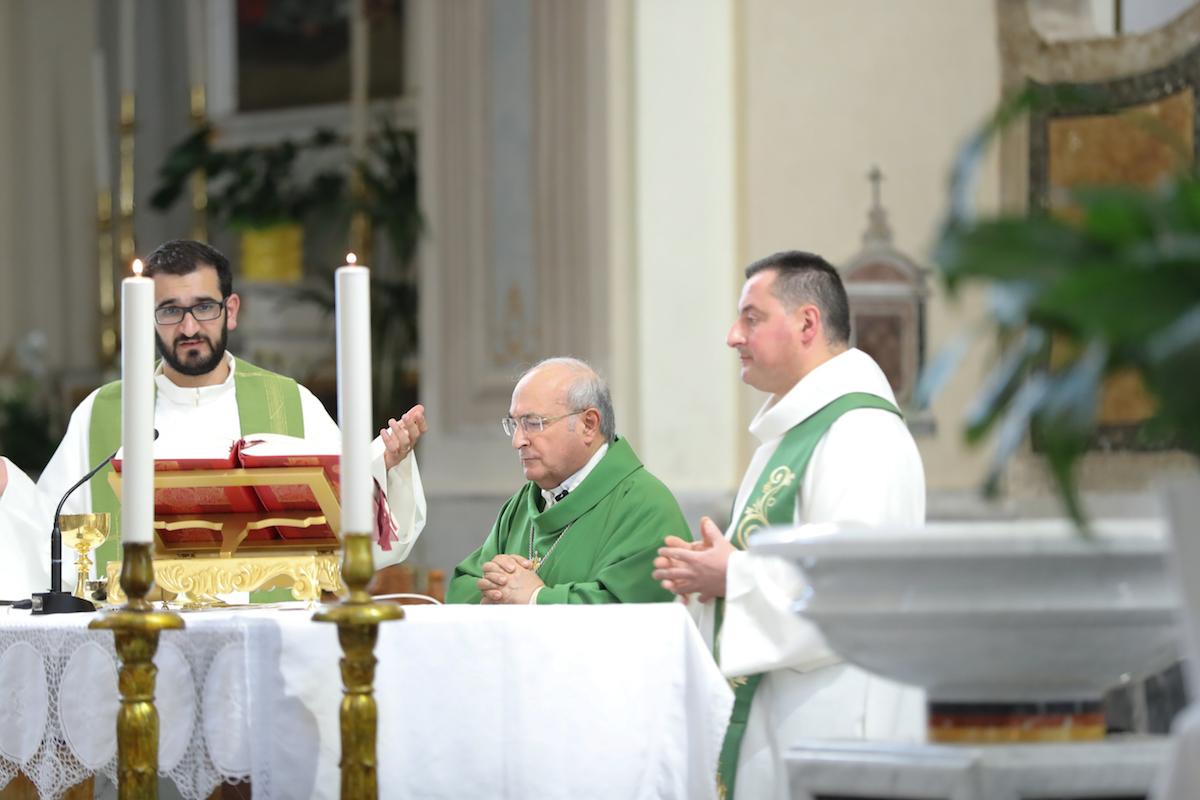 Commemorazione Angelo Affinita S.Maria a Vico_2017_07_06-29