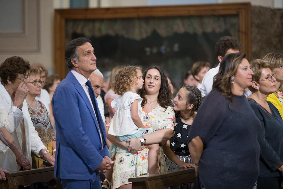 Commemorazione Angelo Affinita S.Maria a Vico_2017_07_06-30