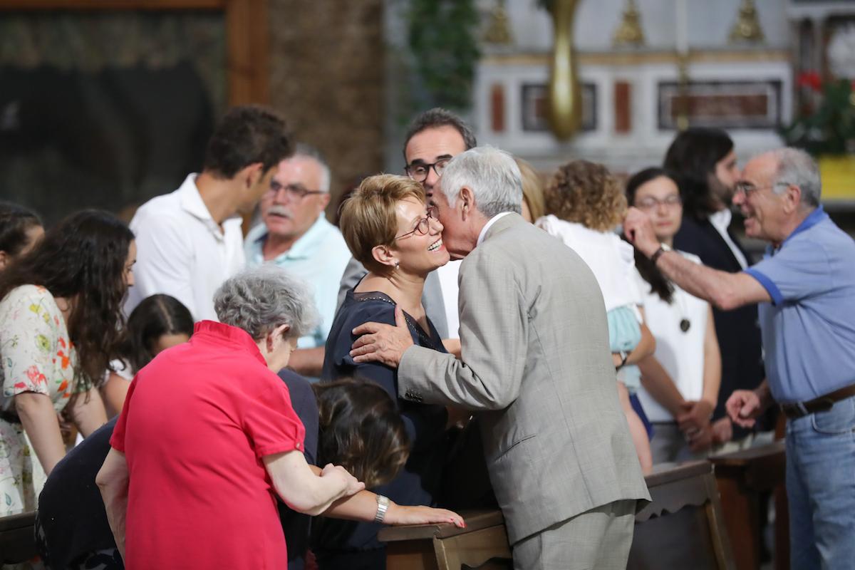 Commemorazione Angelo Affinita S.Maria a Vico_2017_07_06-31