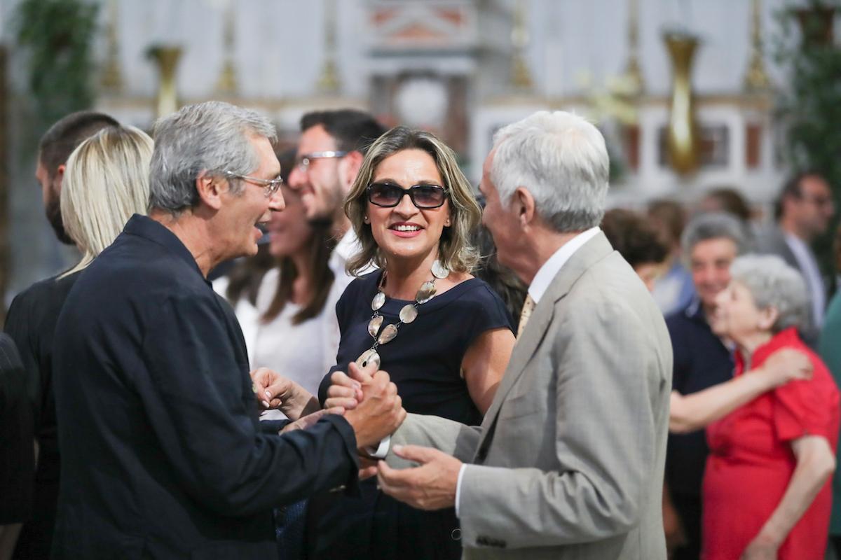 Commemorazione Angelo Affinita S.Maria a Vico_2017_07_06-32