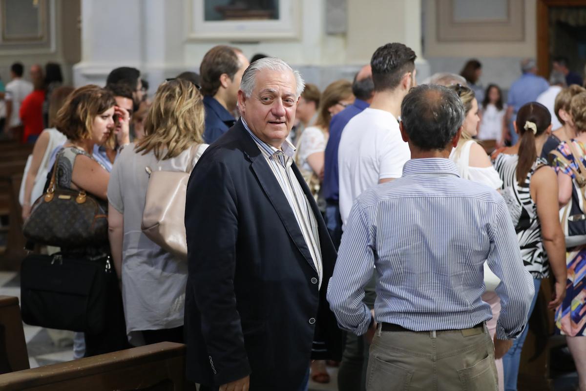 Commemorazione Angelo Affinita S.Maria a Vico_2017_07_06-34