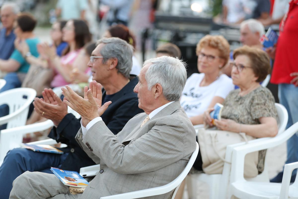 Commemorazione Angelo Affinita S.Maria a Vico_2017_07_06-39