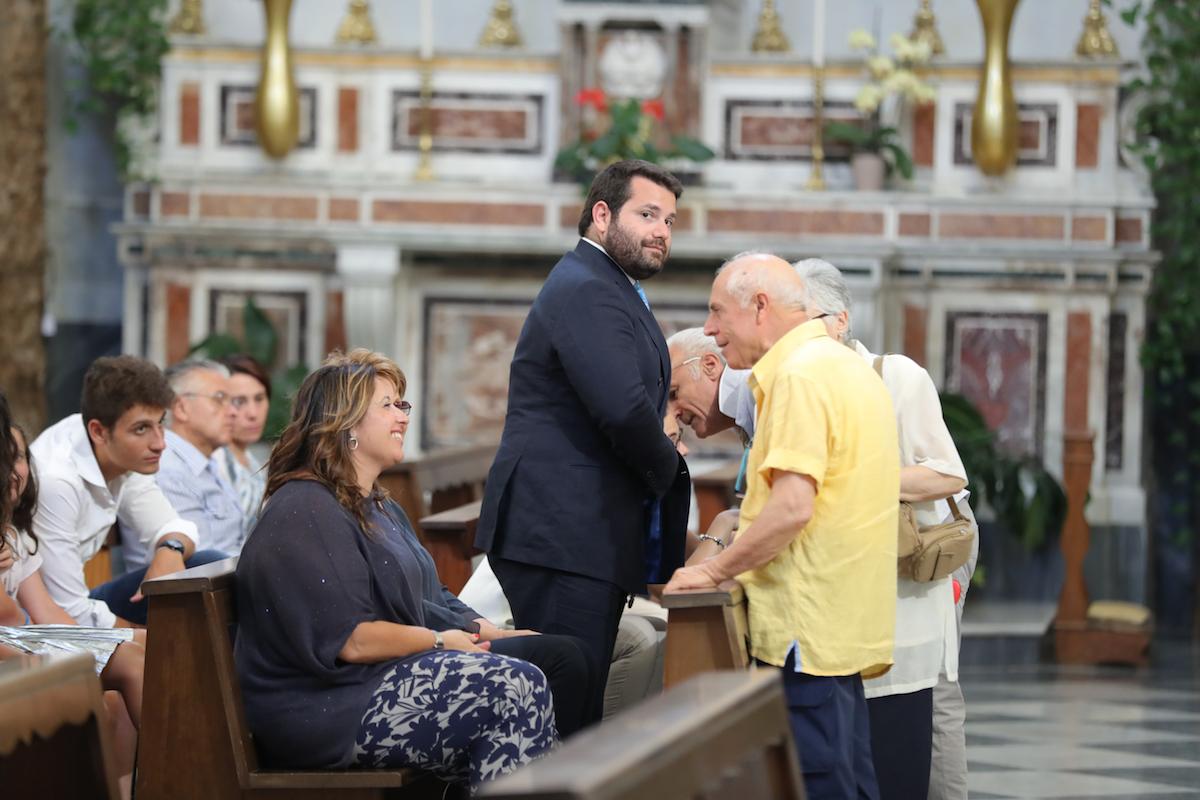 Commemorazione Angelo Affinita S.Maria a Vico_2017_07_06-4