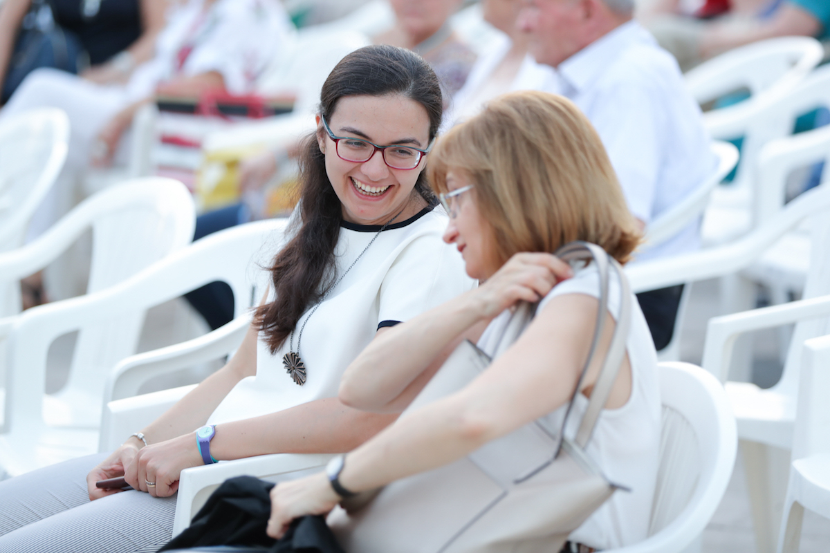 Commemorazione Angelo Affinita S.Maria a Vico_2017_07_06-40