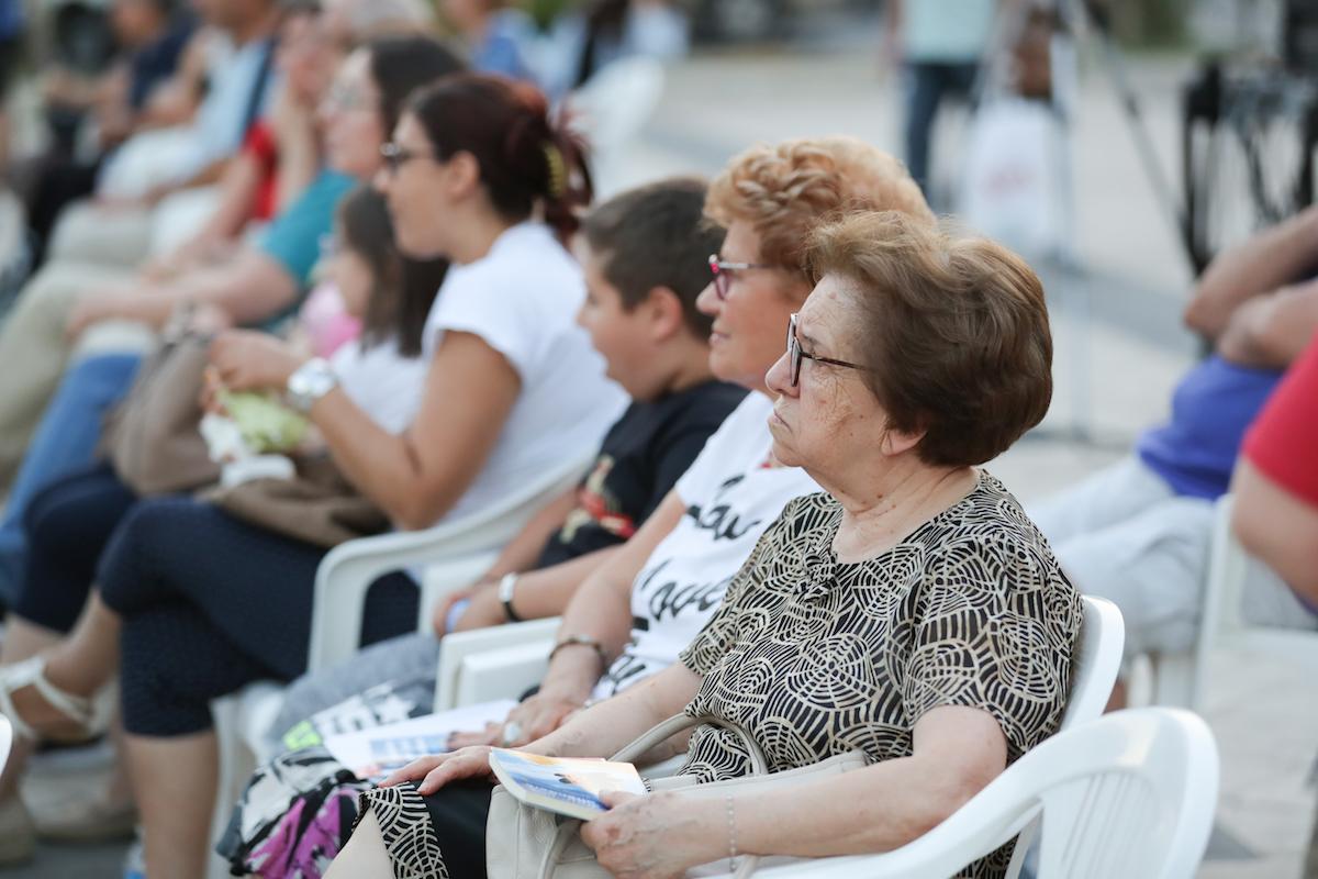Commemorazione Angelo Affinita S.Maria a Vico_2017_07_06-43