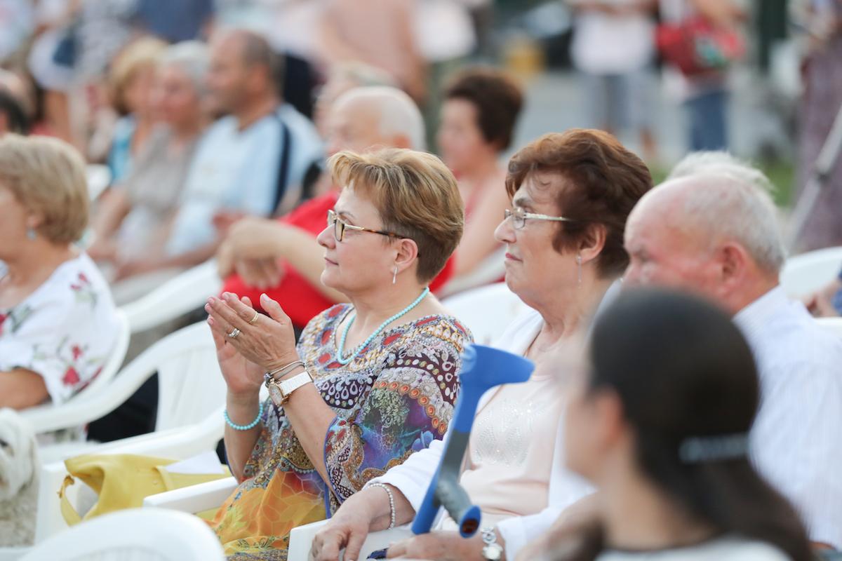 Commemorazione Angelo Affinita S.Maria a Vico_2017_07_06-45