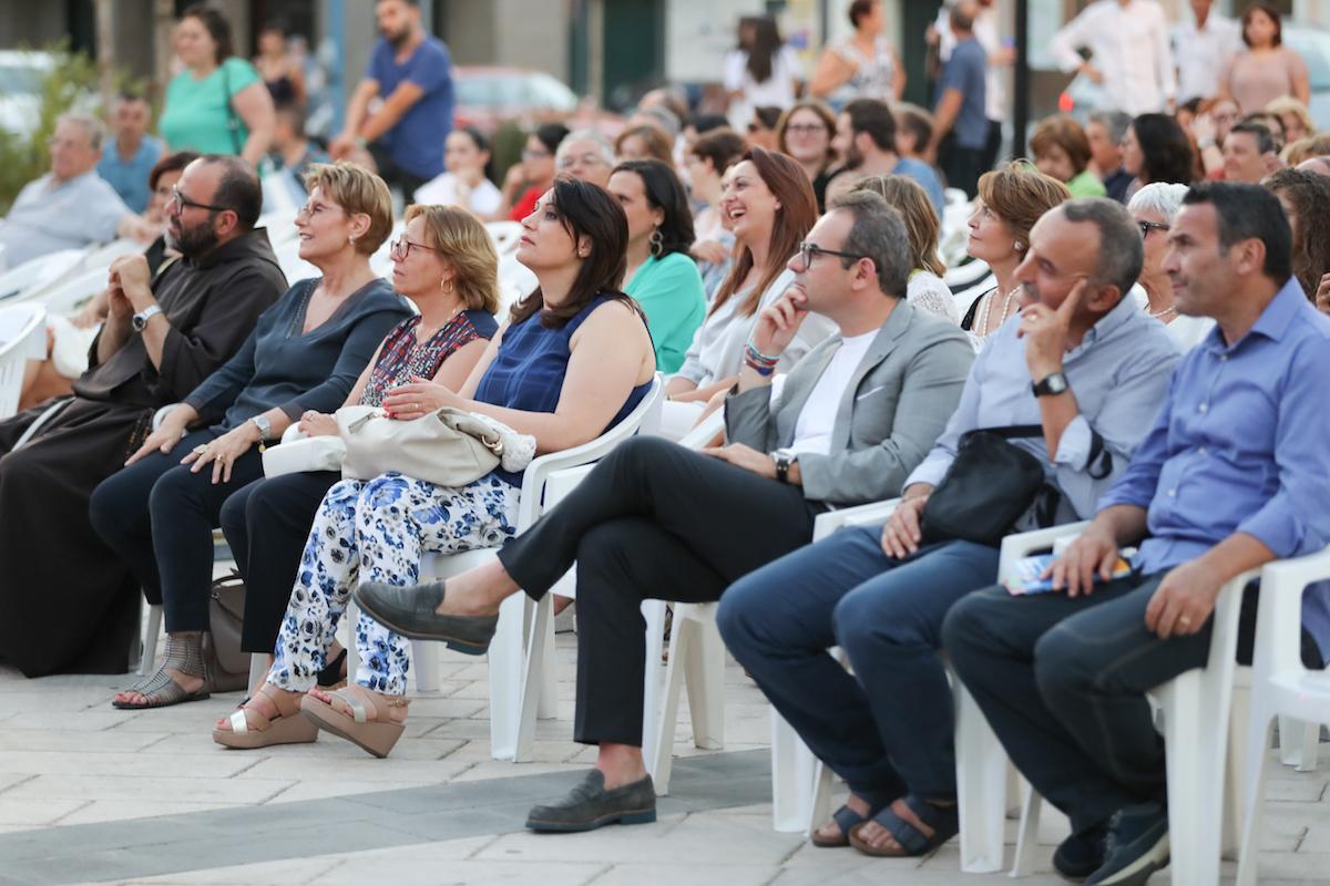 Commemorazione Angelo Affinita S.Maria a Vico_2017_07_06-46