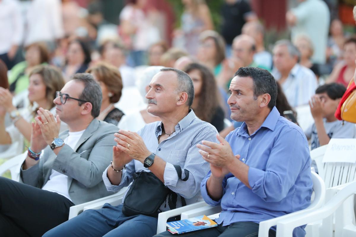 Commemorazione Angelo Affinita S.Maria a Vico_2017_07_06-48