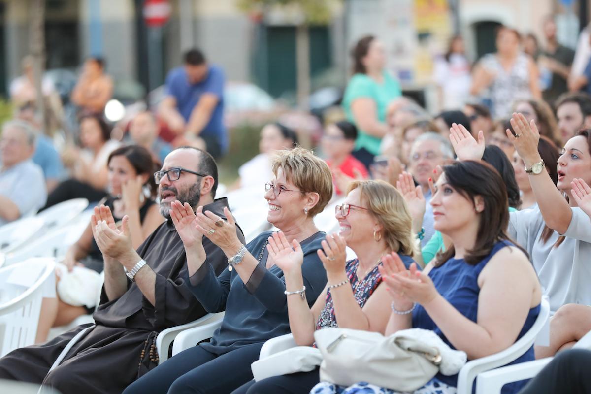 Commemorazione Angelo Affinita S.Maria a Vico_2017_07_06-49