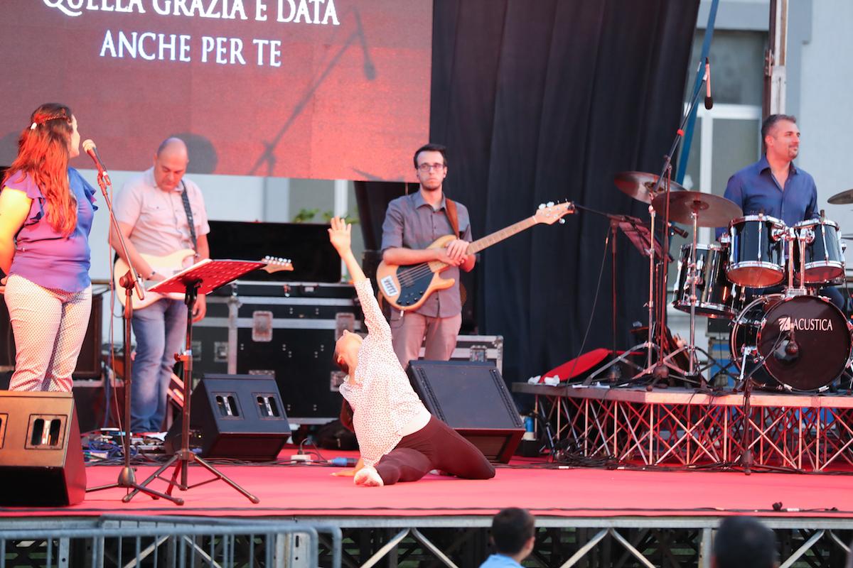 Commemorazione Angelo Affinita S.Maria a Vico_2017_07_06-53
