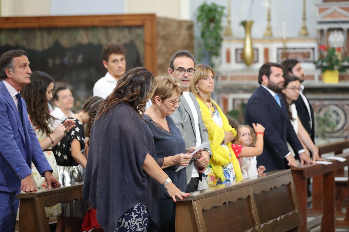 Commemorazione Angelo Affinita S.Maria a Vico_2017_07_06-8
