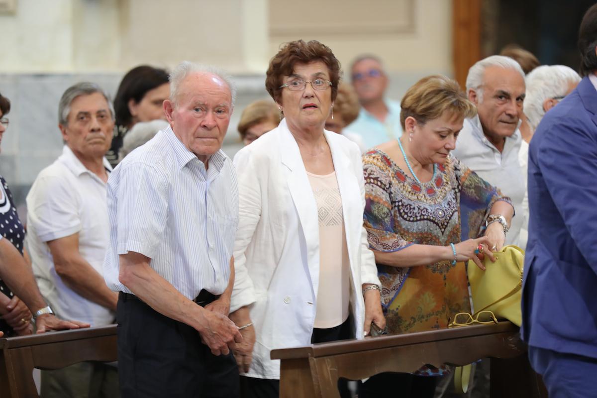 Commemorazione Angelo Affinita S.Maria a Vico_2017_07_06-9
