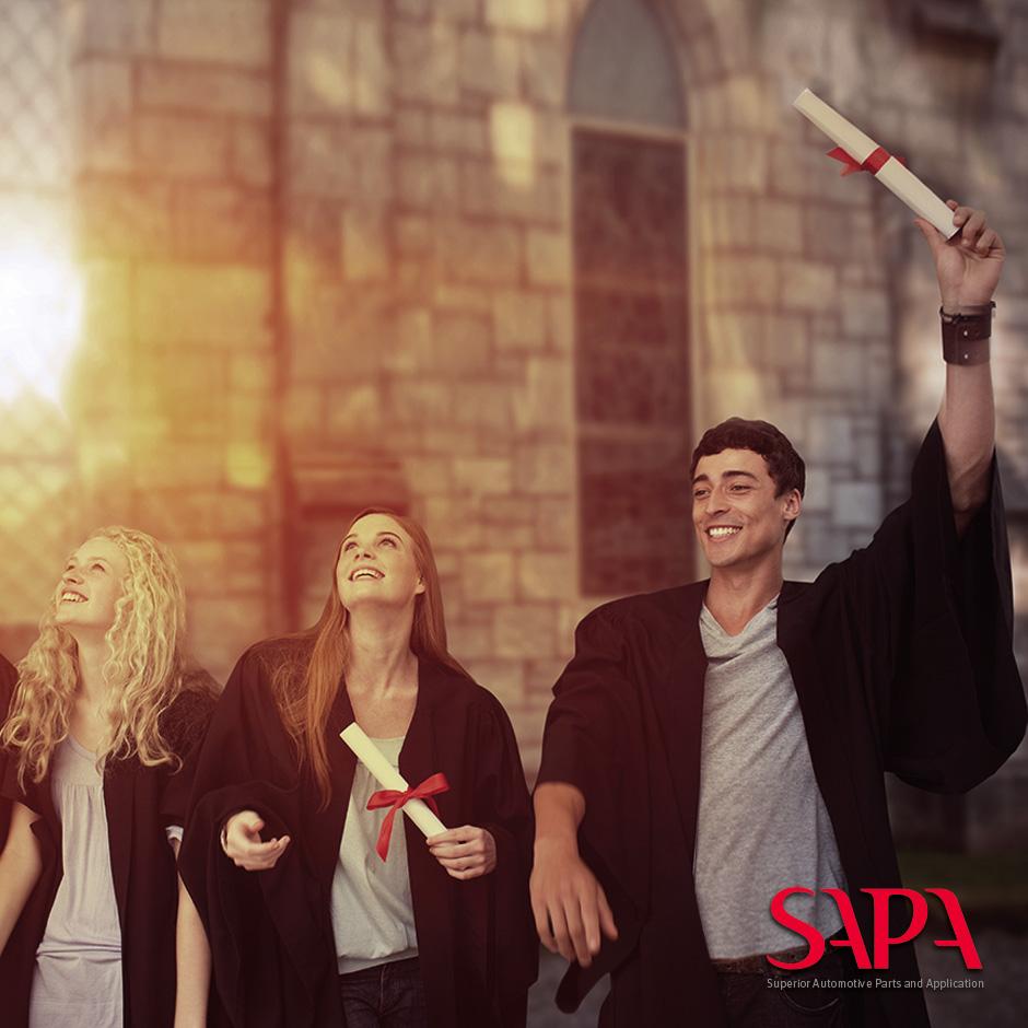 [Scade lunedì 11 settembre!] Vuoi vincere una borsa di studio da 10.000 per il tuo percorso universitario? Leggi qui! - Fondazione Angelo Affinita