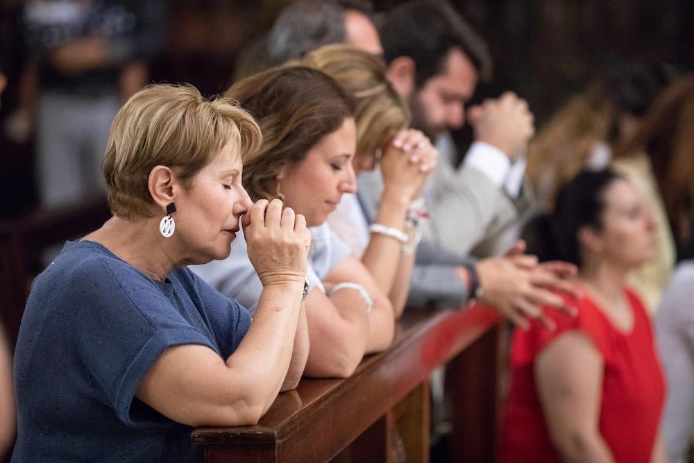 Solo per Amore commemorazione di Angelo Affinita 6 luglio 2018-13