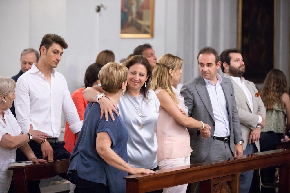 Solo per Amore commemorazione di Angelo Affinita 6 luglio 2018-17