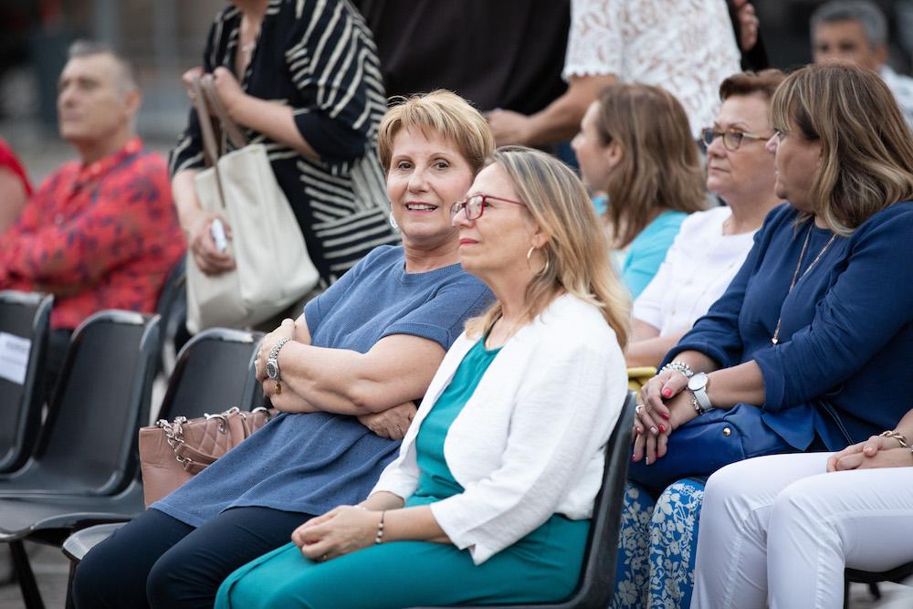 Solo per Amore commemorazione di Angelo Affinita 6 luglio 2018-25
