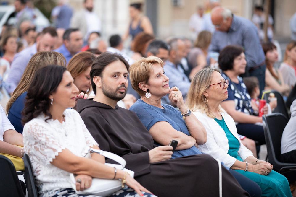Solo per Amore commemorazione di Angelo Affinita 6 luglio 2018-29
