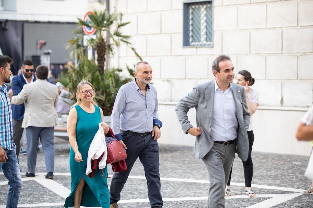 Solo per Amore commemorazione di Angelo Affinita 6 luglio 2018-4