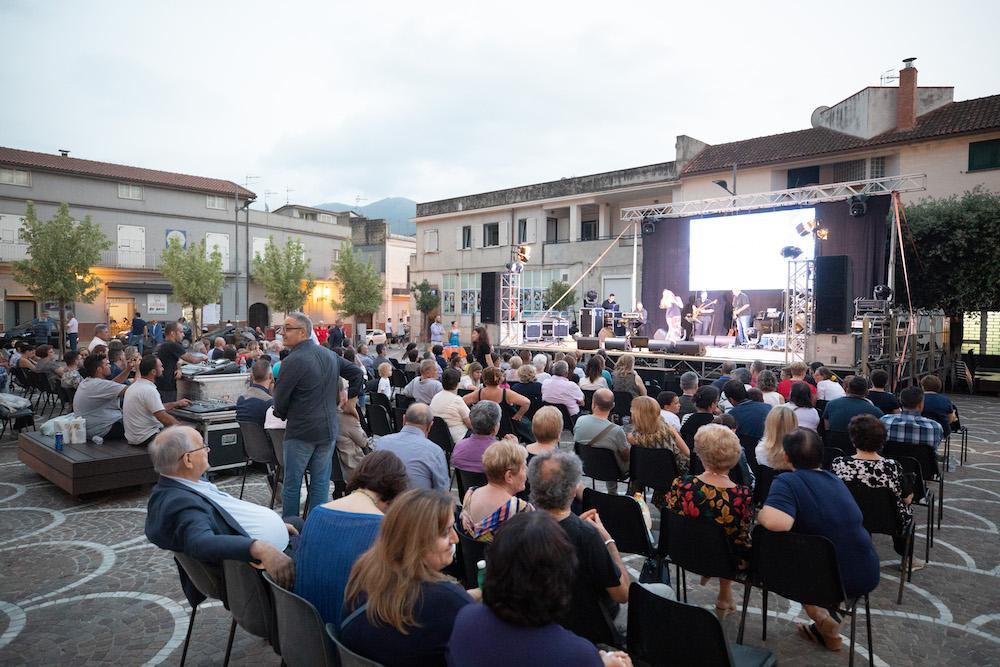 Solo per Amore commemorazione di Angelo Affinita 6 luglio 2018-42