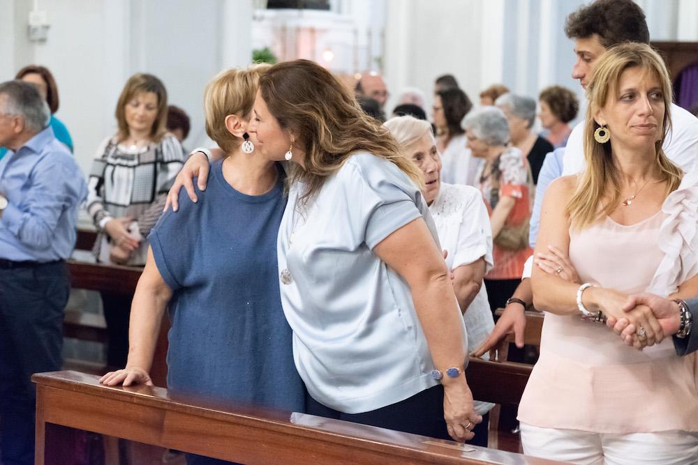 Solo per Amore commemorazione di Angelo Affinita 6 luglio 2018-57