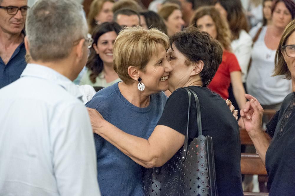 Solo per Amore commemorazione di Angelo Affinita 6 luglio 2018-59