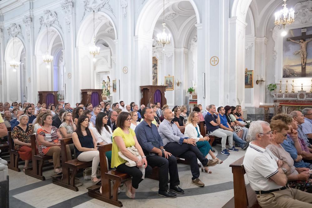 Solo per Amore commemorazione di Angelo Affinita 6 luglio 2018-9