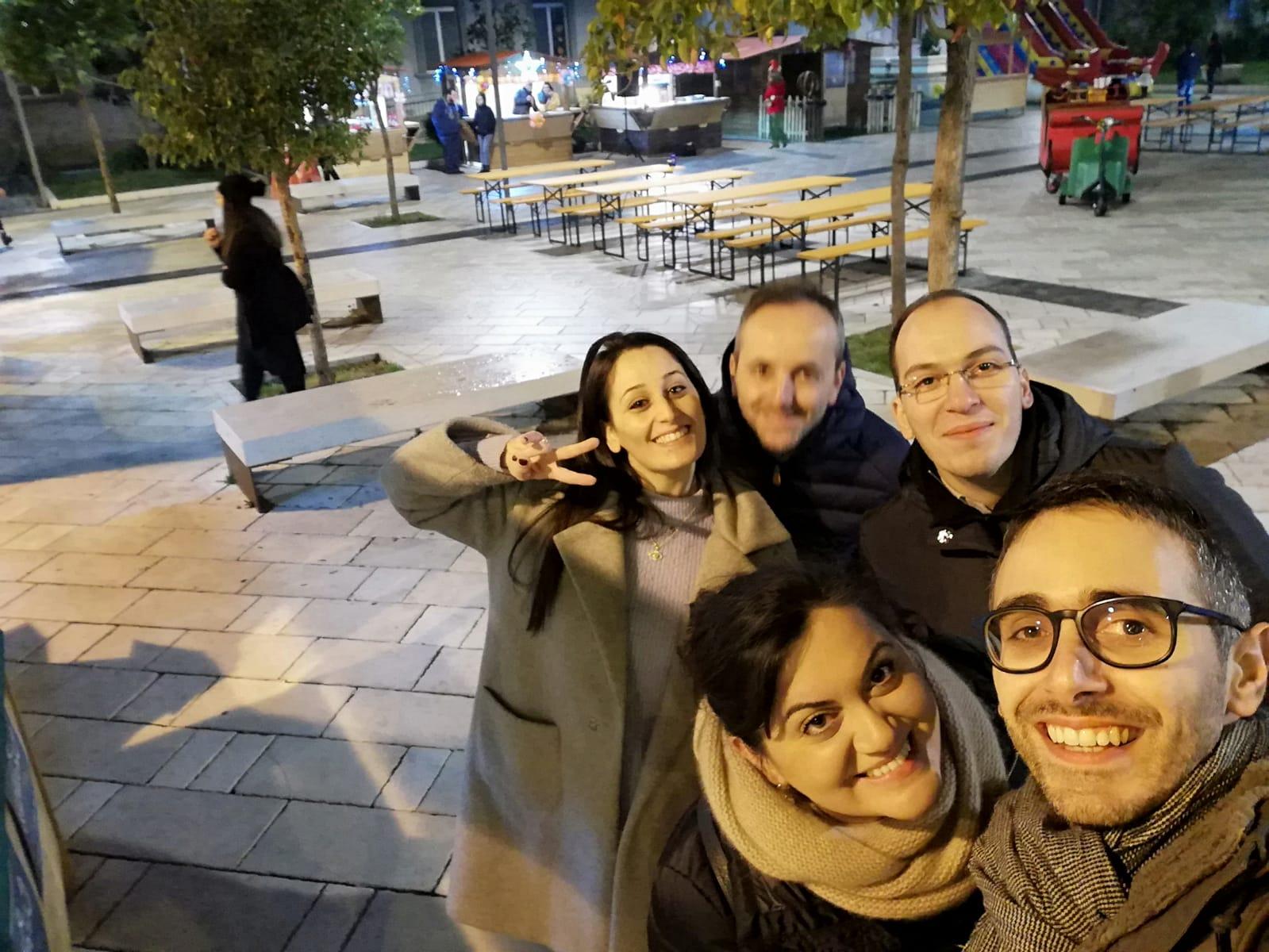 Sapa per Casapane_Fondazione Affinita