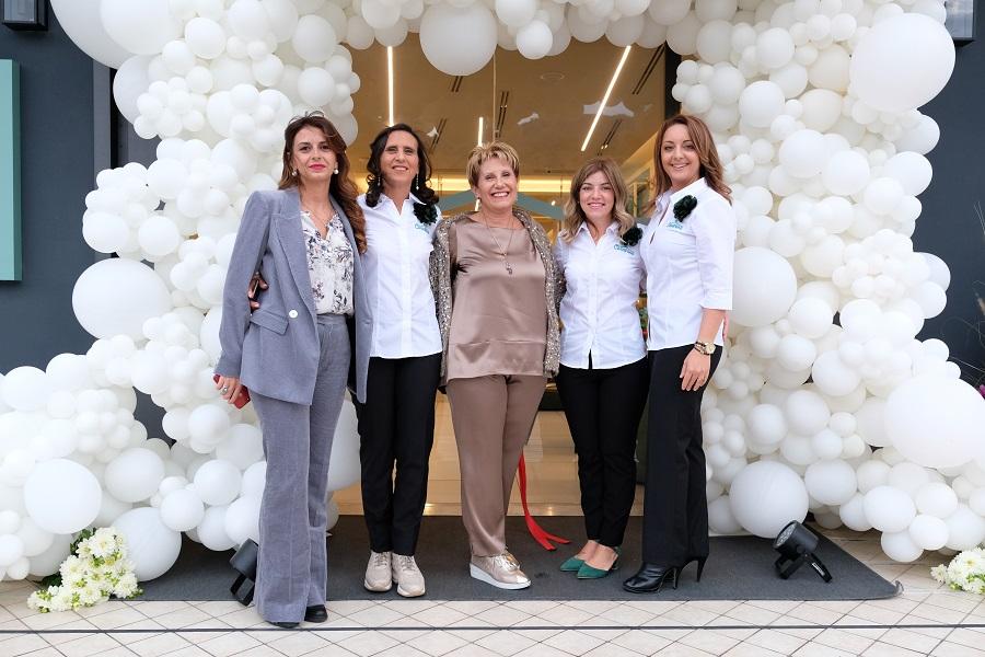 """[VIDEO] """"Donare significa creare opportunità"""": Giovanna Binetti ci spiega come farlo puntando sul talento dei giovani"""