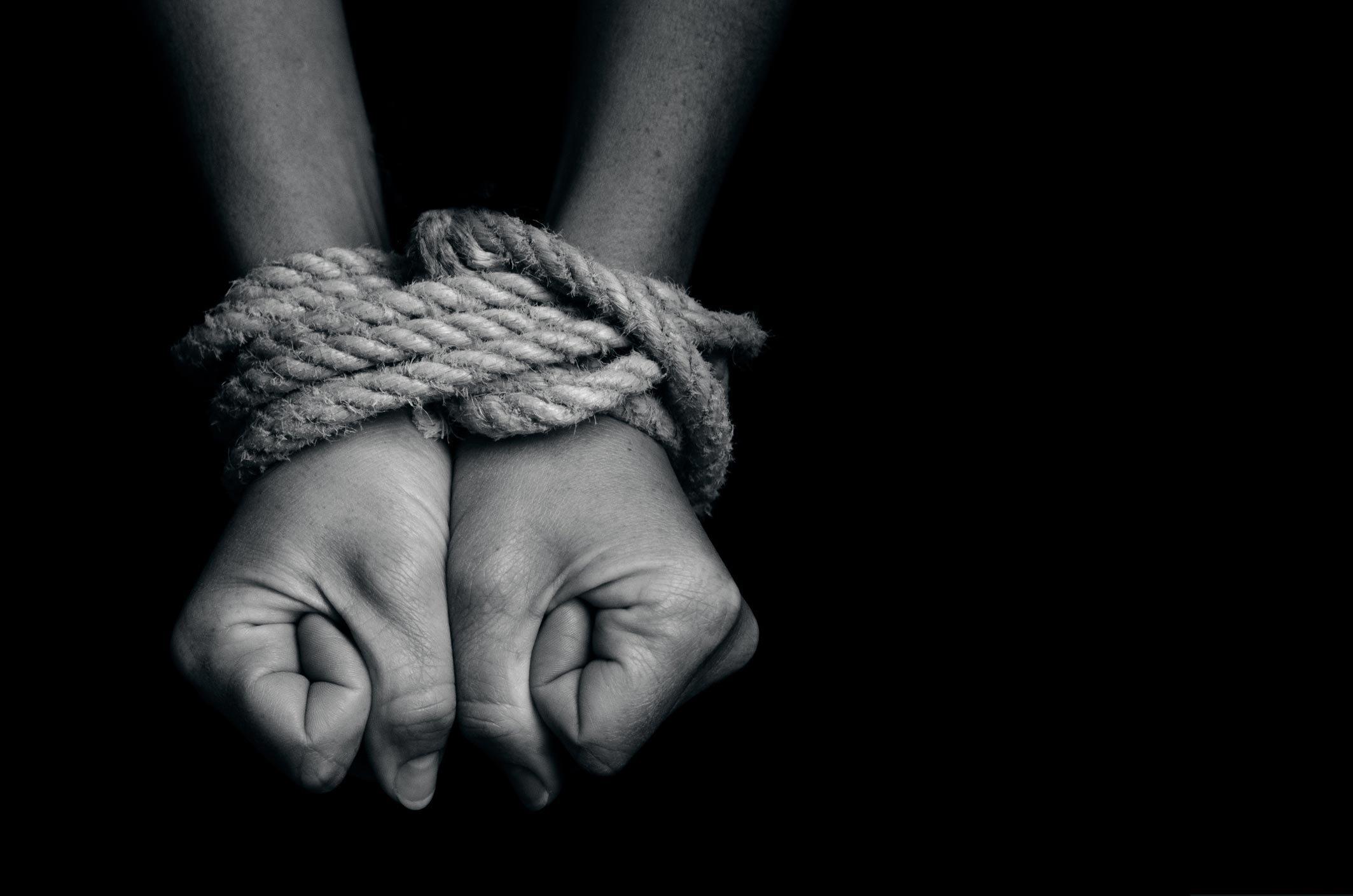La tratta delle ragazze nigeriane in Italia: un'inchiesta del New Yorker sulle vittime dei trafficanti