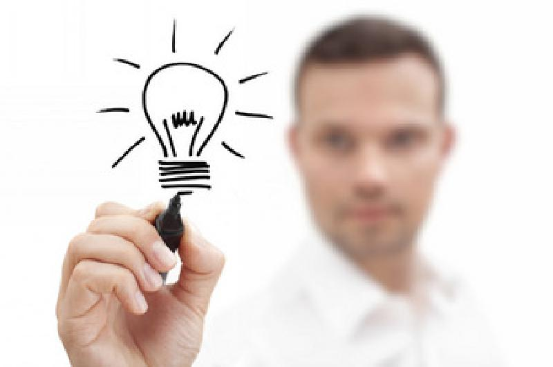 Disoccupazione giovanile: il ruolo fondamentale degli imprenditori per combatterla