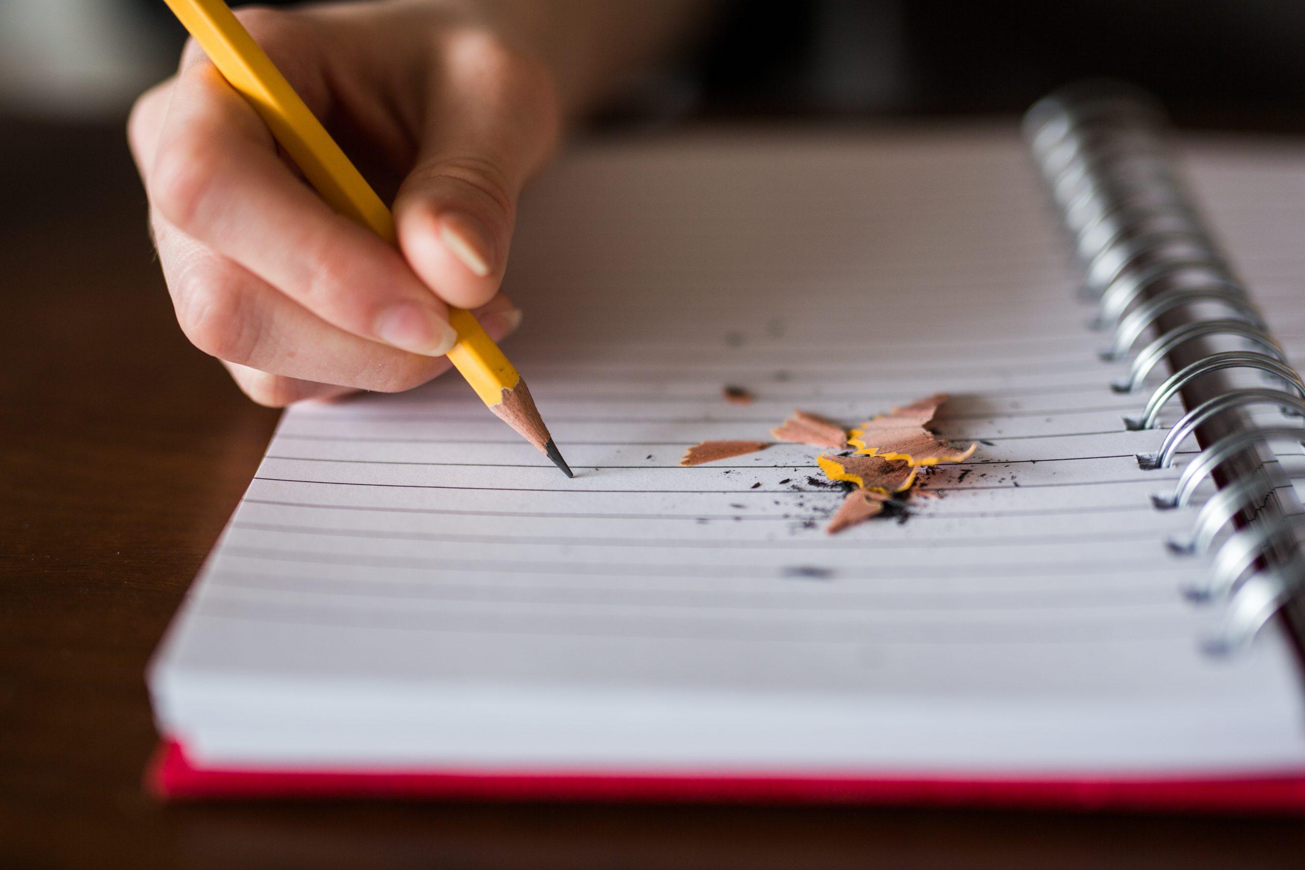 5 buoni motivi per sostenere i giovani studenti di Onesti (l'ultimo ti stupirà!)